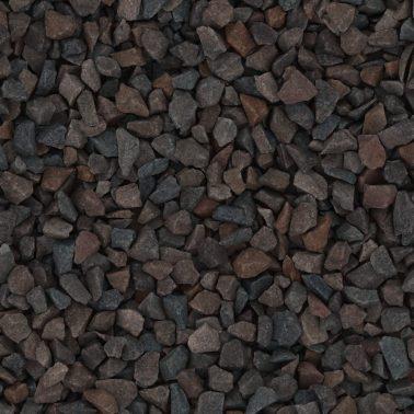 gravel 056