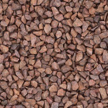 gravel 057