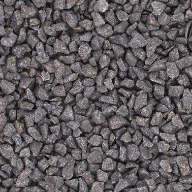 gravel 060