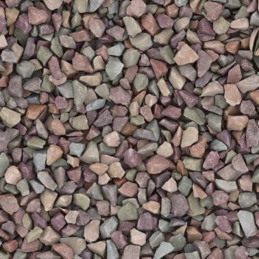 gravel 061