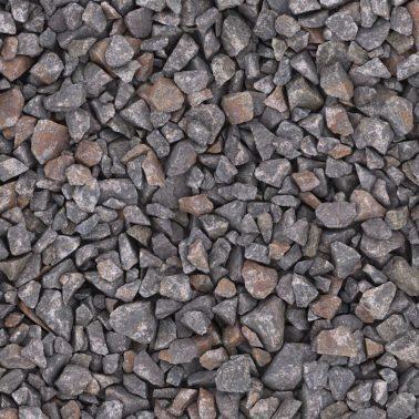 gravel 062