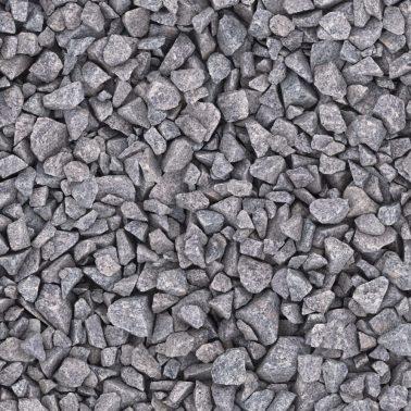 gravel 065