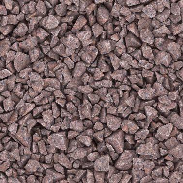 gravel 066