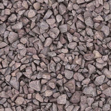 gravel 069