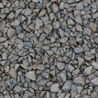 gravel 070