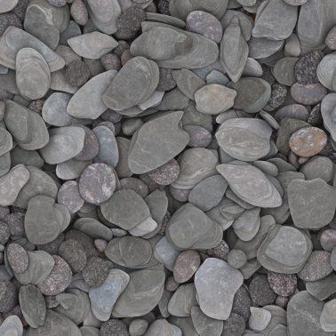 gravel 074