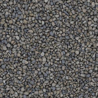 gravel 080