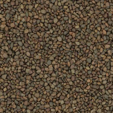 gravel 081