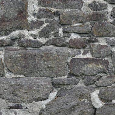 stonework 005