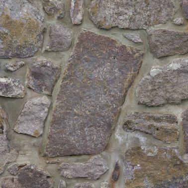 stonework 012