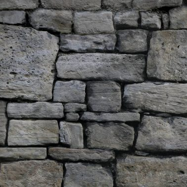 stonework 015