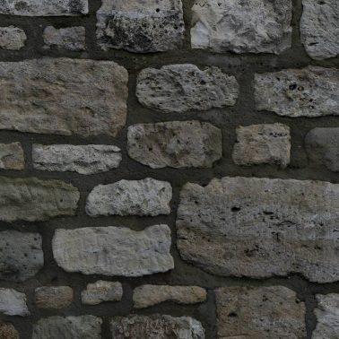 stonework 017