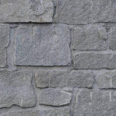 stonework 023
