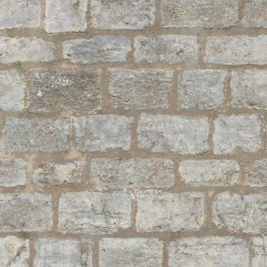 stonework 024
