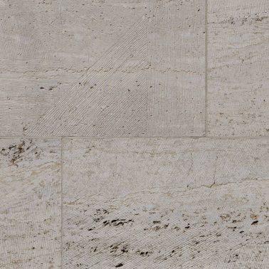 stonework 039