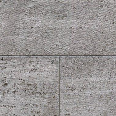 stonework 040