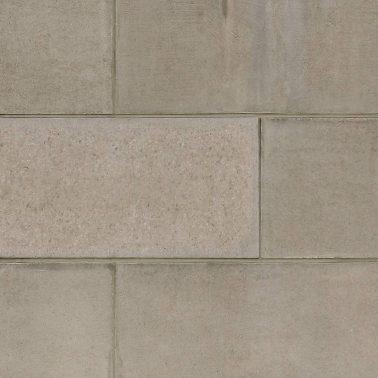 stonework 046