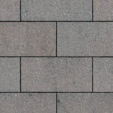 stonework 058