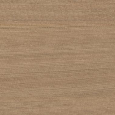 wood 120