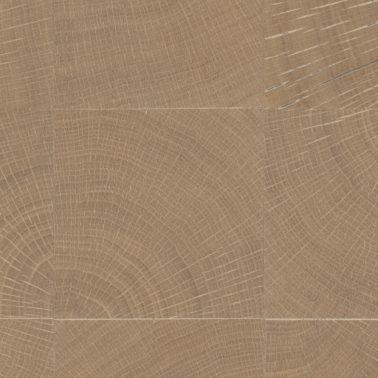 wood 123