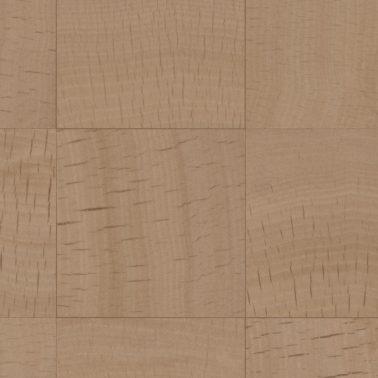 wood 125