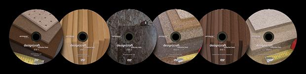dc-2_disks