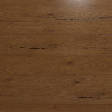 wood 115