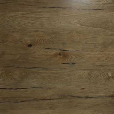 wood 116