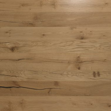 wood 117