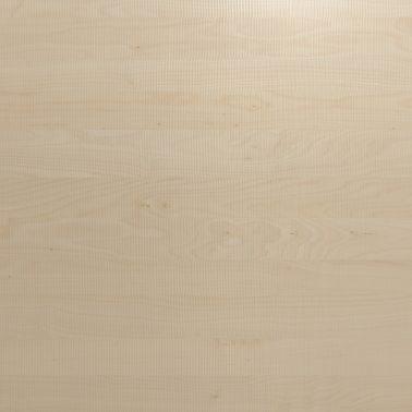 wood 119