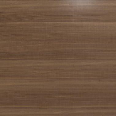 wood 122