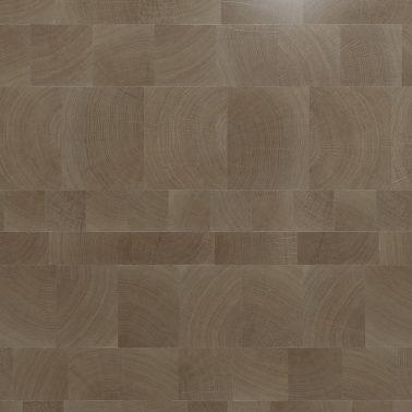 wood 124