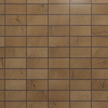 wood 126
