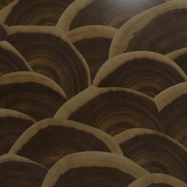 wood 127