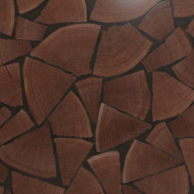 wood 128