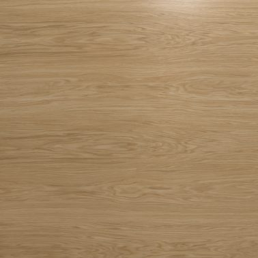 wood 137