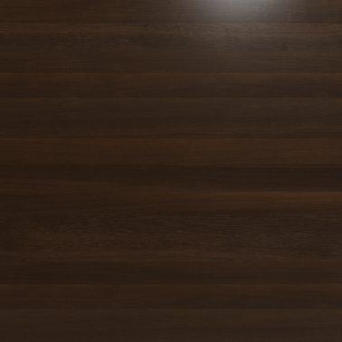 wood 142