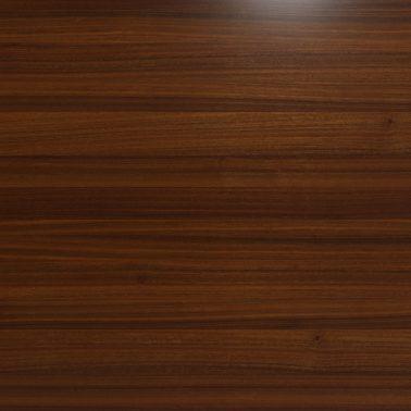 wood 144