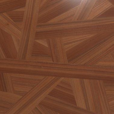 wood 145