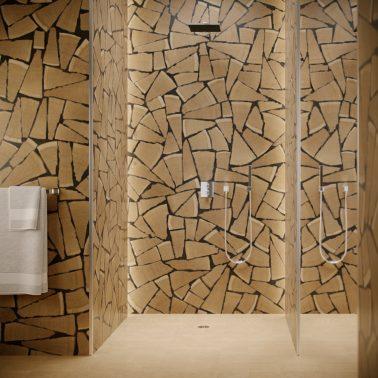 wood 129