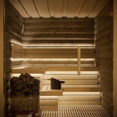 wood 138
