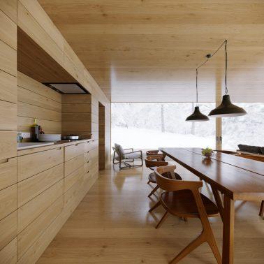 wood 139