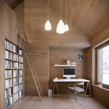 wood 140