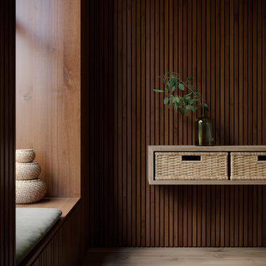 wood 118