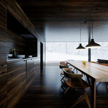 wood 134