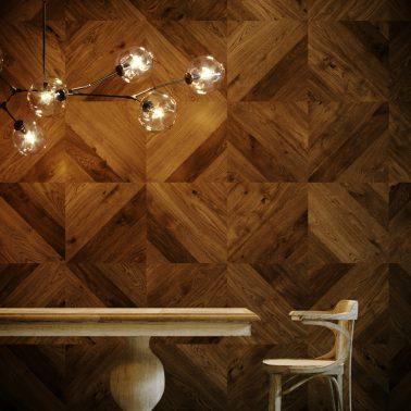 wood 141