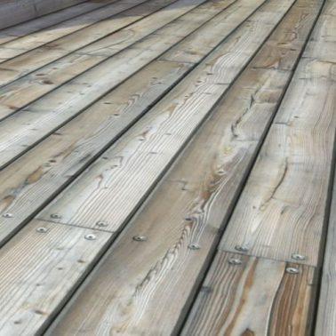 boards 001