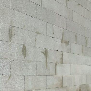 bricks 014