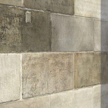 bricks 018