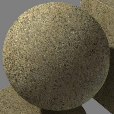 concrete 002